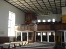 Innenansicht mit Blick auf die Orgel_1